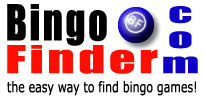 Bingo Finder – Online Bingo Sites – UK Bingo and US Bingo