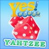 Say yes to Yahtzee Bingo at Yes Bingo